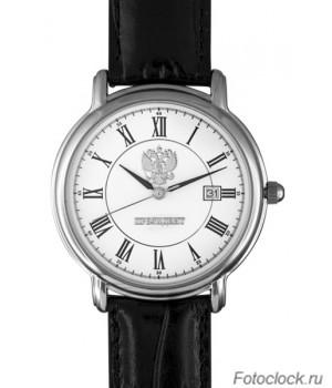 Наручные часы Полет Президент 1880530
