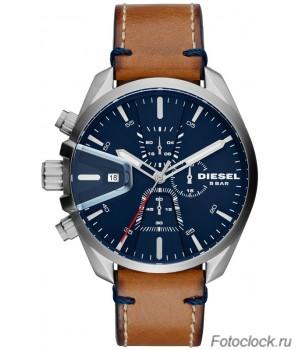 Наручные часы Diesel DZ 4470 / DZ4470