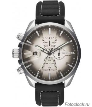 Наручные часы Diesel DZ 4483 / DZ4483