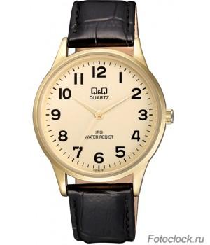 Наручные часы Q&Q C214J103 / C214J 103Y