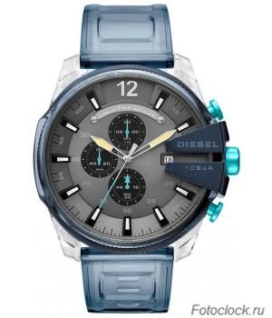 Наручные часы Diesel DZ 4487 / DZ4487