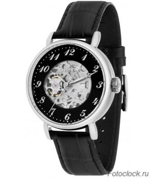 Наручные часы Thomas Earnshaw ES-8810-01