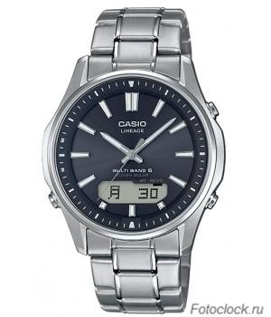 Casio LCW-M100TSE-1A