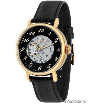 Наручные часы Thomas Earnshaw ES-8810-04