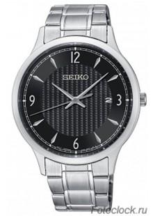 Наручные часы Seiko SGEH81 / SGEH81P1