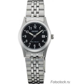 Orient FSZ46006B
