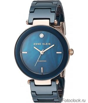 Женские наручные fashion часы Anne Klein 1018RGNV / 1018 RGNV