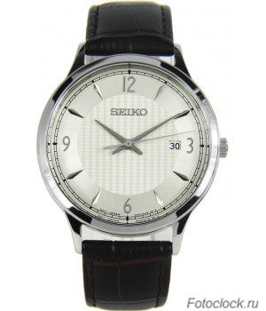 Наручные часы Seiko SGEH83 / SGEH83P1