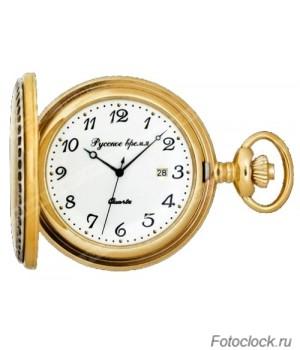Карманные часы Полет 2774281