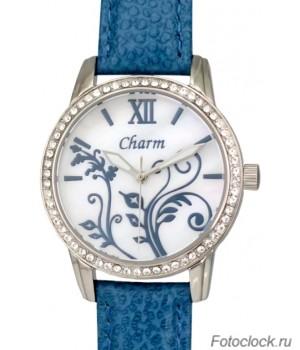 """Наручные часы Полет """"Charm"""" 86470619"""