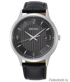 Наручные часы Seiko SGEH85 / SGEH85P1