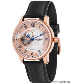 Наручные часы Thomas Earnshaw ES-8803-03