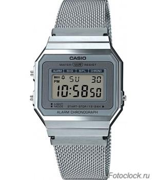 CASIO A700WEM-7A