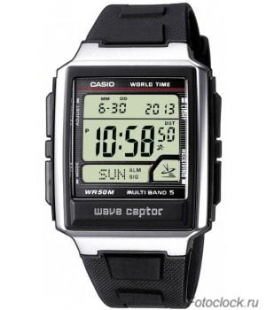 Ремешок для часов Casio WV-59E (10272777)