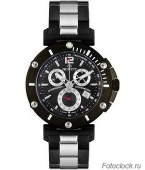 Швейцарские часы Burett B 4203 LBSG