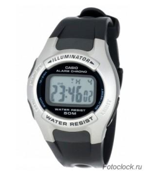 Ремешок для часов Casio W-42H