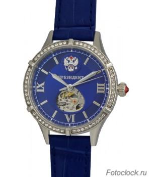 """Наручные часы Полет """"Президент"""" 4610160"""