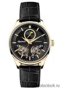 Наручные часы Ingersoll I07202