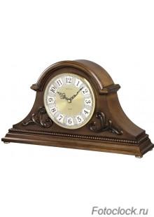 Каминные/настольные механические часы МТ-2279А