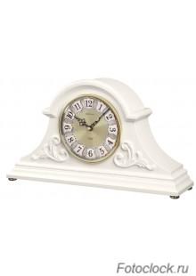 Каминные/настольные механические часы МТ-2279-9