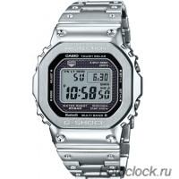 Браслет для часов Casio GMW-B5000D-1E (10565787)