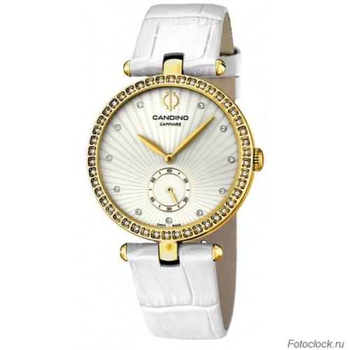Наручные часы Candino C4564/1 / C 4564-1