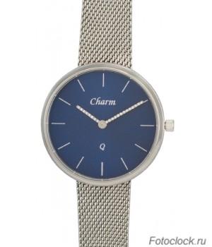 """Наручные часы Полет """"Charm"""" 70520381"""