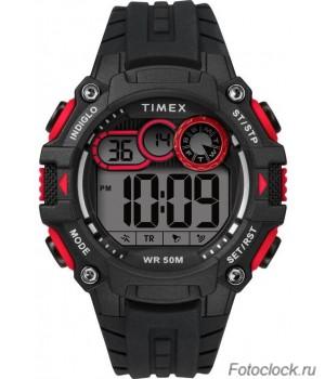 Наручные часы Timex TW5M2700