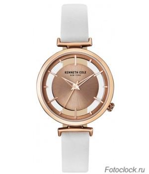 Наручные часы Kenneth Cole KC50590002