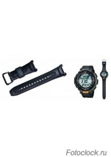 Ремешок для часов Casio PRG-40-3V / PRG-240