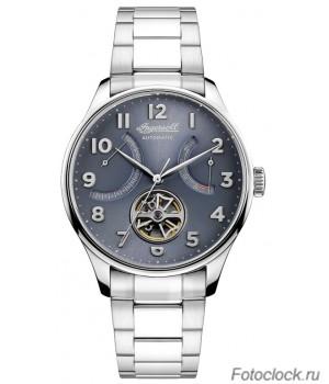 Наручные часы Ingersoll I04609