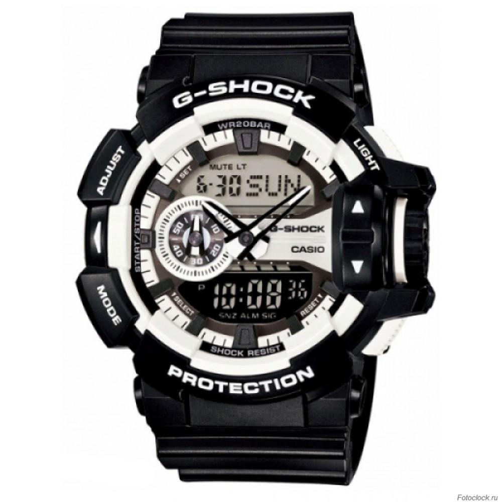 Купить Часы Shock В Интернет Магазине