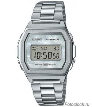 Casio A1000D-7E