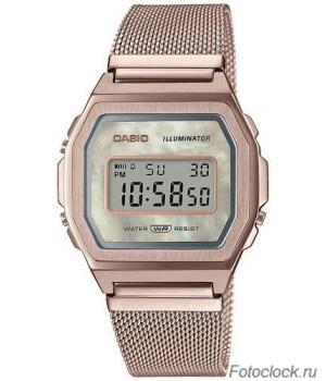 Casio A1000MCG-9E