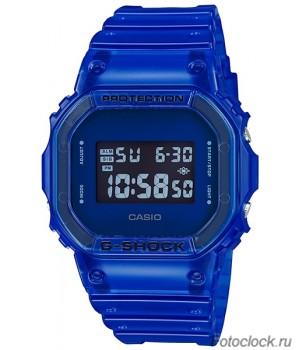 Casio DW-5600SB-2E