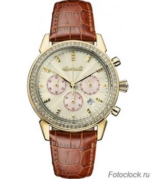 Наручные часы Ingersoll I03902
