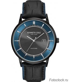Наручные часы Kenneth Cole KC50784002