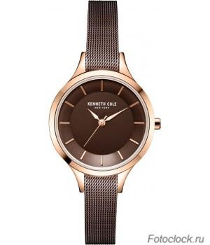 Наручные часы Kenneth Cole KC50793002