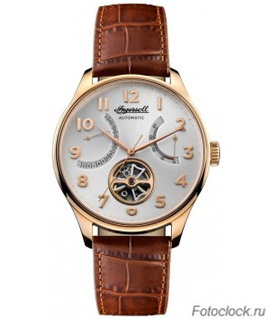 Наручные часы Ingersoll I04603