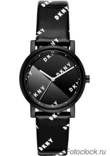 Наручные часы DKNY NY2805 / NY 2805