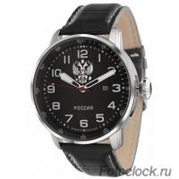 Наручные часы Спецназ Атака С2871338 / С2871338-2115-05