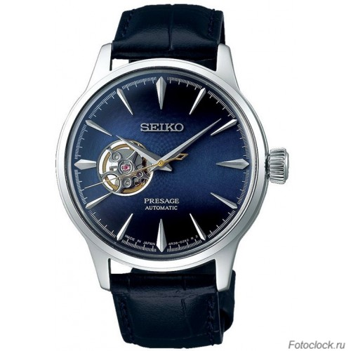 Наручные часы Seiko SSA405 / SSA405J1