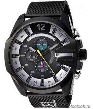 Наручные часы Diesel DZ 4514 / DZ4514