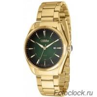 Российские часы Слава 1449041 / 100-2115