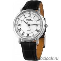 Российские часы Слава 1481842 / 300-GM10