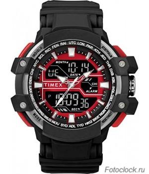 Наручные часы Timex TW5M22700RM