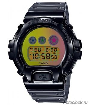Casio DW-6900SP-1E
