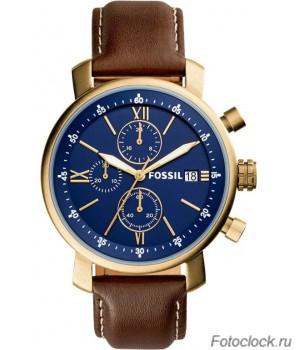Наручные часы Fossil BQ 2099 / BQ2099