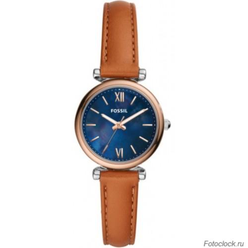 Наручные часы Fossil ES 4701 / ES4701