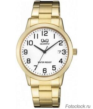 Наручные часы Q&Q A462J004 / A462-004